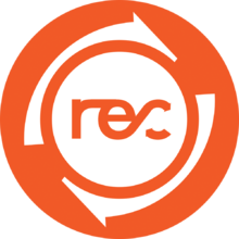 Team Reciprocitylogo square.png