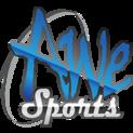 Awe Sports