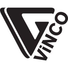 ViNCO Gaminglogo square.png