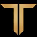 Tekk10 Gaminglogo square.png