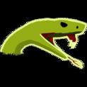 SlimeSzn