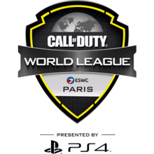 ESWC CWL Paris 2017logo-2.png