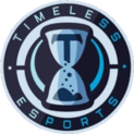 Timeless eSportslogo square.png