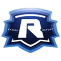 Rawed eSporTlogo square.png