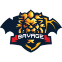 Savage Gaminglogo square.png