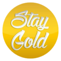 Stay Goldlogo square.png