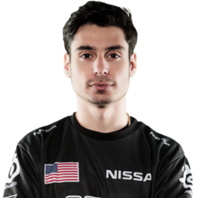 ZooMaa PL2 2019.png