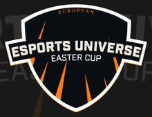 EsportsUniverseEasterCup2018.jpg