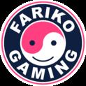 Fariko Impact