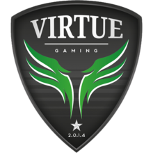 Virtue Gaminglogo square.png