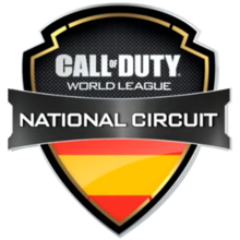 CWL National Circuit Spain.png