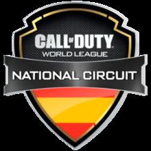 CWL National Circuit Spain.png