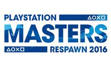 PlayStation MASTERS Respawn 2016.jpg