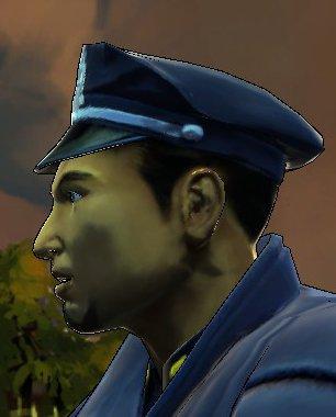 File:Officer Duffer.jpg