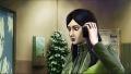 Cordelia Smith 11.jpg