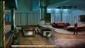 Penthouse 2.jpg