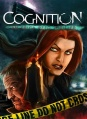 Cognition cover.jpg