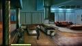 Penthouse 24.jpg