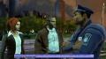 Crime Scene 2.jpg