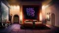 Penthouse 10.jpg