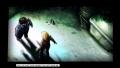Crime Scene 19.jpg