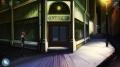 Antiques Shop 1.jpg