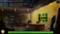 Penthouse 52.jpg