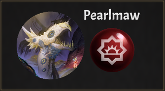 Pearlmawbutton.png