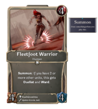 Fleetfoot Warrior.png