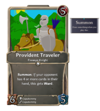 Provident Traveler.png