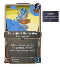 Forcefield Generator.png