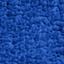 Carpetblue.png