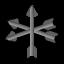Crossbowbolt.png