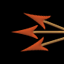 Bronzearrow.png