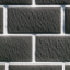 Bricksblack.png