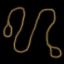 Bowstring.png