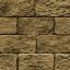 Stonebricksbrown.png