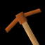 Bronzepickaxe.png