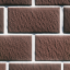 Bricksdarkred.png