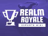 Realm Royale Esports Wiki