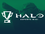 Halo Esports Wiki