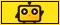 Infobox CubeTVlogo std.png