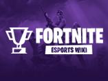 Fortnite Esports Wiki