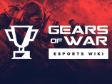 Gears of War Esports Wiki