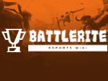 Battlerite Esports Wiki