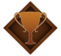 PlacementIcon3.png