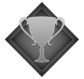 PlacementIcon2.png