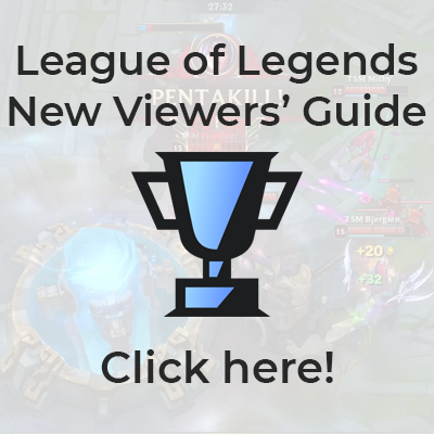 LCK 2019 Summer - Leaguepedia | League of Legends Esports Wiki