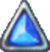RS-Sapphire-icon.png