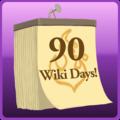 Ac visit wiki v2 90 D.png
